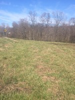 Home for sale: 0 Lyndell Bell Rd., Manchester, TN 37355