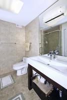 Home for sale: 2086 Saint Johns Avenue, Highland Park, IL 60035