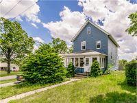 Home for sale: 83 Kinnear Ave., Newington, CT 06111