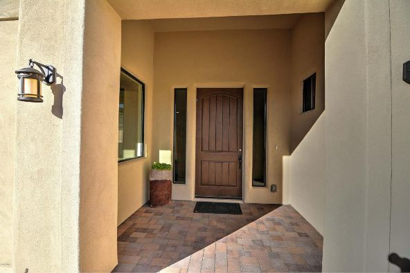 16450 E. Los Saguaros Ct., Fountain Hills, AZ 85268 Photo 29