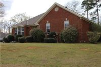 Home for sale: 1791 Callaway Ct., Auburn, AL 36830