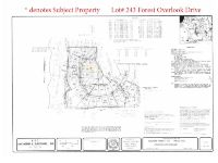 Home for sale: 0 Forest Overlook Lot 243 Dr. S.W., Atlanta, GA 30331