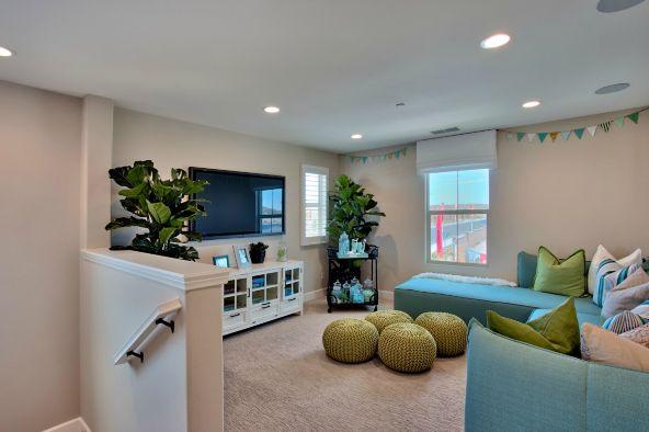 30607 Green Arbor Drive, Murrieta, CA 92563 Photo 5