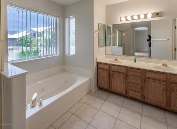 3128 E. Verbena Dr., Phoenix, AZ 85048 Photo 20
