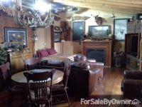 Home for sale: 1808 O'Brien Avenue, Clarion, IA 50525