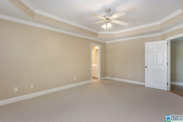 1207 Highland Gate Ln., Hoover, AL 35244 Photo 34