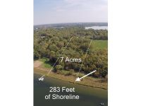 Home for sale: 29982 Olinda Trail, Lindstrom, MN 55045