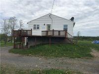 Home for sale: 4045 East Milestrip Rd., Canastota, NY 13032