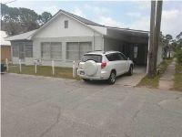 Home for sale: 31 Parker Ave., Carrabelle, FL 32323
