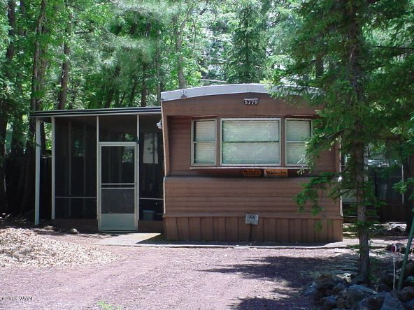5779 Cougar Ct., Pinetop, AZ 85935 Photo 2