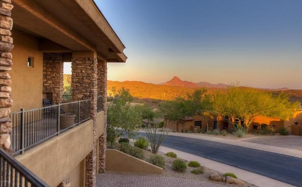 15106 E. Camelview Dr., Fountain Hills, AZ 85268 Photo 38