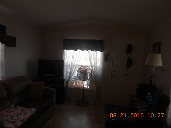 13213 E. 53 Dr., Yuma, AZ 85367 Photo 8