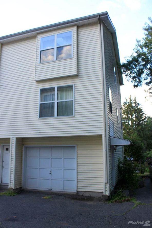 17 Mcclintock St., New Britain, CT 06053 Photo 11