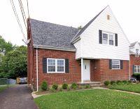 Home for sale: 5708 Grace Avenue, Fairfax, OH 45227