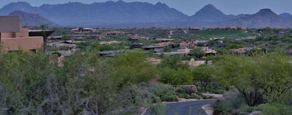 41915 N. 111th Pl., Scottsdale, AZ 85262 Photo 114