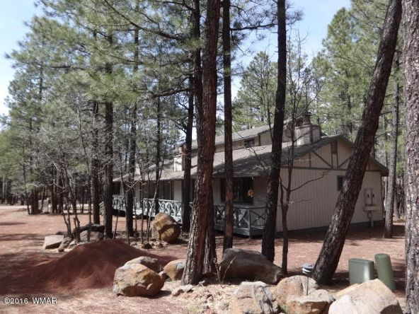 6126 Buck Springs Rd., Pinetop, AZ 85935 Photo 164