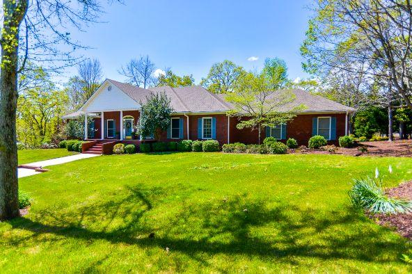 102 Willowchase Dr., Scottsboro, AL 35769 Photo 4