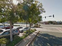 Home for sale: Tranquila # 58 Dr., Camarillo, CA 93012