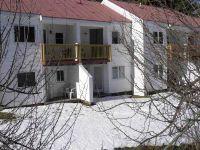 Home for sale: 34 Powderhound Powderhound Dr., Warren, VT 05674