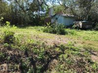 Home for sale: 1173 Bryn Mawr Dr., Daytona Beach, FL 32114