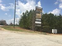 Home for sale: 1210 Cedar St., Carrollton, GA 30117