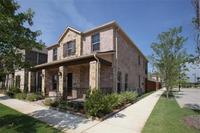 Home for sale: 4433 Villa Dr., Flower Mound, TX 75028