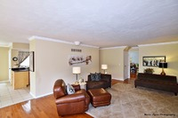 Home for sale: 802 Evernia Ct., Geneva, IL 60134