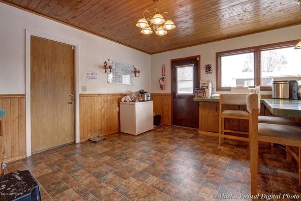 7221 Kiska Cir., Anchorage, AK 99504 Photo 10
