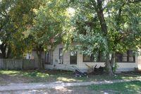 Home for sale: 115 W. Garfield St., Argonia, KS 67004