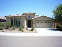 Home for sale: 17953 W. Cassia Way, Goodyear, AZ 85338