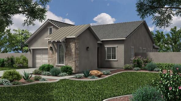 29001 N. 120th Drive, Peoria, AZ 85383 Photo 6