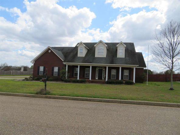 50 County Rd. 747, Enterprise, AL 36330 Photo 1