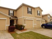 Home for sale: 1500 Calming Water Dr. #2503, Fleming Island, FL 32003