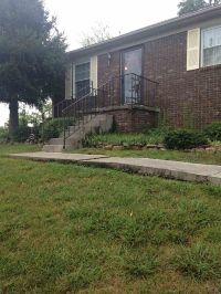 Home for sale: 508/514 Randolph Dr., Morristown, TN 37813