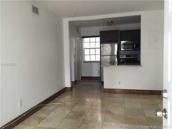 541 N.E. 62nd St. # 11, Miami, FL 33138 Photo 6