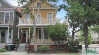 Home for sale: 128 E. 39th St., Savannah, GA 31401
