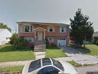 Home for sale: Jessie, Carteret, NJ 07008