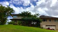 Home for sale: 4471-D Kapuna Rd., Kilauea, HI 96754