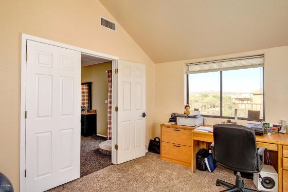 14144 E. Westland Rd., Scottsdale, AZ 85262 Photo 55