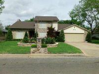 Home for sale: 264 Turkey Run, Meadowlakes, TX 78654