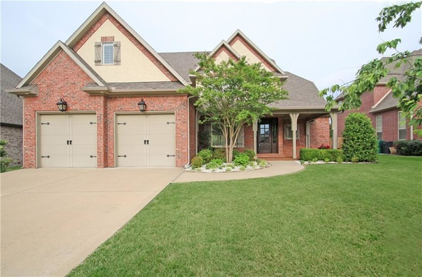 5513 S. Chadwick Dr., Rogers, AR 72758 Photo 11