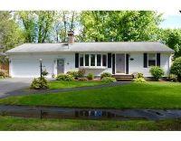 Home for sale: 86 Roberta Cir., Agawam, MA 01001
