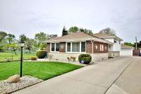 Home for sale: 2434 Nona St., Franklin Park, IL 60131