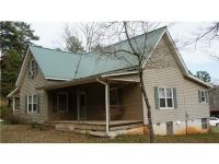 Home for sale: 5837 Whitehall Rd., Lula, GA 30554