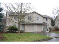 Home for sale: 5009 Murray Ct., Vancouver, WA 98661