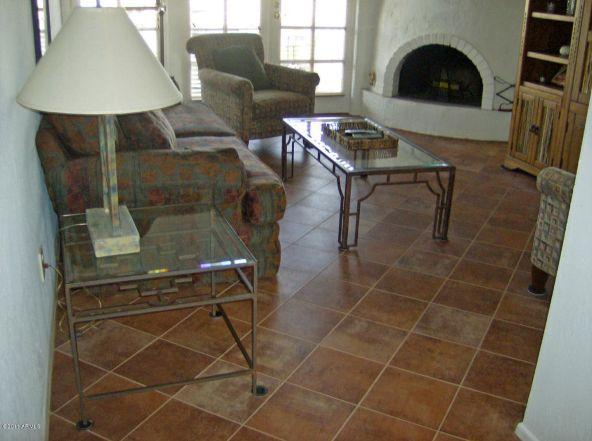 6150 N. Scottsdale Rd., Scottsdale, AZ 85253 Photo 5