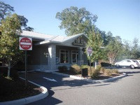 Home for sale: 15652 N.W. Us Hwy. 441, Alachua, FL 32615