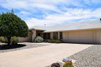 Home for sale: 12337 W. Eveningside Dr., Sun City West, AZ 85375