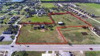 Home for sale: Tbd N. 7th St., Gunter, TX 75058