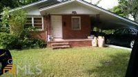 Home for sale: 2009 Alaska St., Savannah, GA 31404